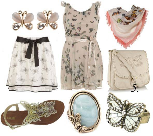 butterfly-shopping