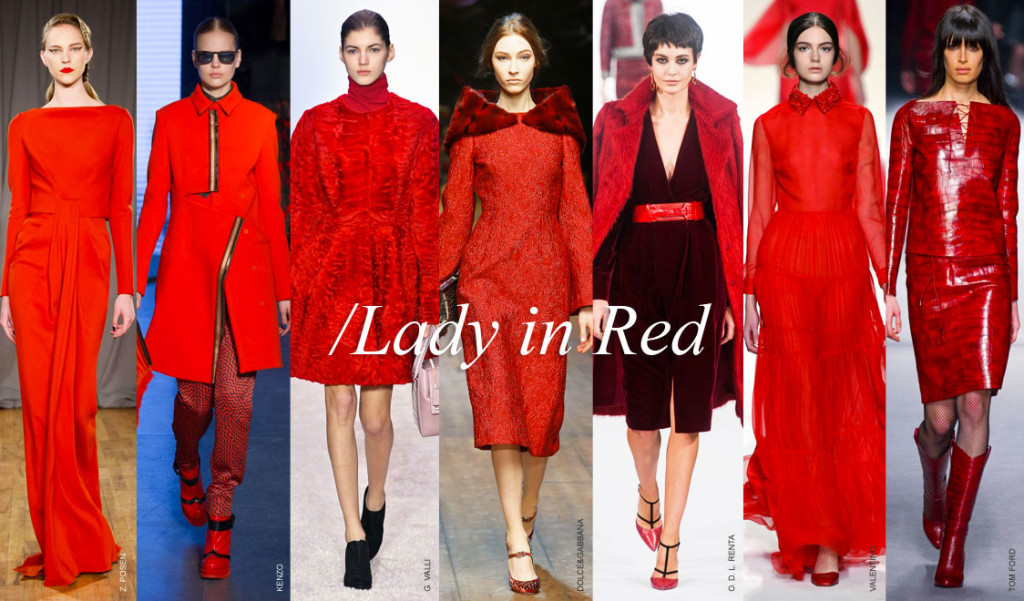 women-trends-review-fall-winter-2014-2015-from-milan-london-paris-new-york-fashion-weeks-red
