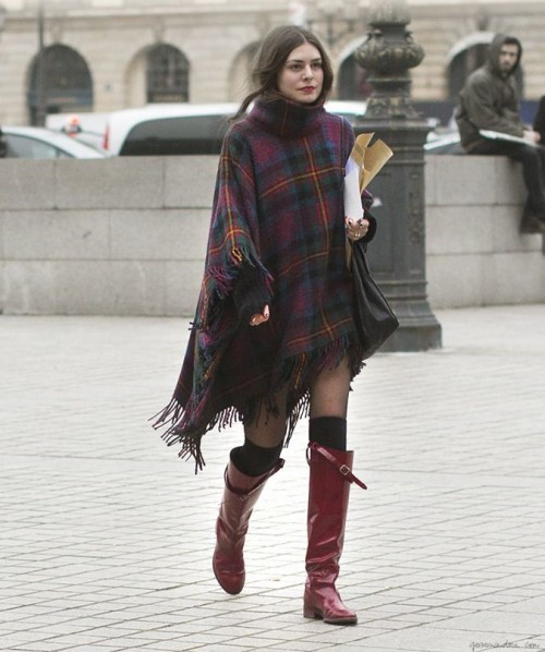 poncho-cape-trend-fall-2014-2015-12
