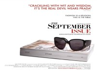 "Fica a Dica: Filme – ""The September Issue"""