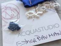A Acquastudio de Esther Bauman