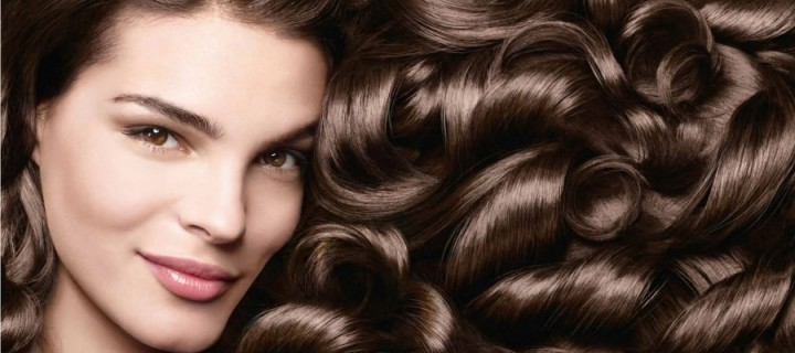 Image result for cosmetics hair